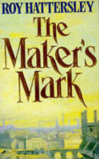 Maker's Mark, , Good Book