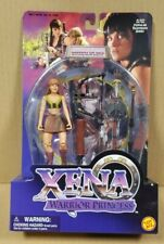 Xena Warrior Princess Gabrielle Orphan Of War Action Figure (Unopened) Toybiz