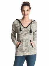 Juniors ROXY Sweaters for Women  982ad2b51