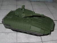 Herpa 745420 - Schützenpanzer Puma - Bundeswehr - grün