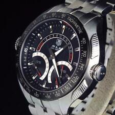 TAG HEUER CAG7010 SLR Calibre S Laptimer for Mercedes Benz Quartz Men's Watch