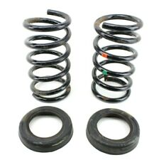 2011-2017 Honda Odyssey Rear Left and Right Coil Springs Spring OEM