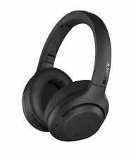 Sony Wh-Xb900N Wireless Noise Canceling Over-Ear Headphones Black Whxb900N #43