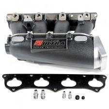 Skunk2 307-05-0605 Ultra Series Street K-Series Intake Manifold for RSX EP3 K20