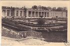 78 - cpa - VERSAILLES - Le Grand Trianon - Vue sur le parc ( i 2043)