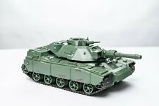 Vintage GI JOE - VEHICLE 1982 MOBAT TANK  100% Complete - HASBRO