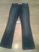 Gap Mid Rise Regular Size Jeans Bootcut for Women