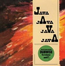 Disques vinyles 33 tours pour Reggae Various