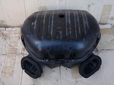 SUZUKI GSXR750 K5 boîte à air  gsxr