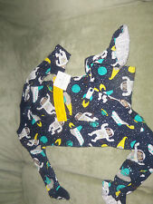 NEW CARTER'S TODDLER BOYS SLEEPWEAR SIZE 24 MONTHS