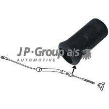 Gummiführung für Seilzug, Kupplungsbetätigung 8170250602