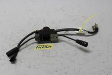 Interruptor combinado lenkstockschalter VW k70 interruptor combination switch 481953503b