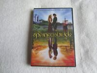 The Princess Bride (DVD, 2007, Canadian 20th Anniversary Edition) - NEW