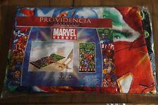 BRAND NEW The Avengers Hulk Iron Man Captain America Wolverine Beach Towel