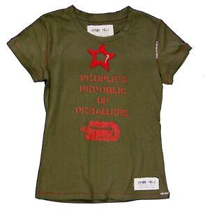 Apres Velo T-Shirt   WMS PROP