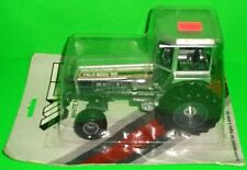 White Field Boss 185 First Edition Tractor in Blister Package byScale Model 1/32