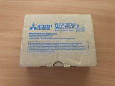 Mitsubishi Electric MAC-557IF-E Air conditioning Wi-Fi interface
