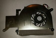 Asus x5dab CPU ventiladores Panasonic udqfzzh 32das x5dad x5daf x5dij sx035c sx070c