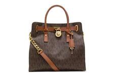 Michael Kors PVC Bags & Handbags for Women