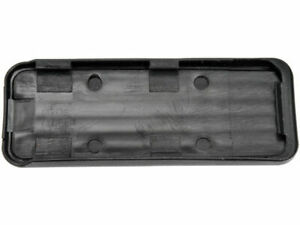 Dorman Accelerator Pedal Pad fits Honda Odyssey 1995-1998 28WGCN