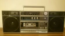 SANYO C10, for parts, defective