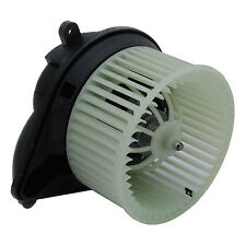 Renault Scenic 99-03 Megane Scenic 97-99 - Valeo Heater Fan Blower Motor With AC