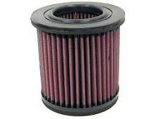 K&N AIR FILTER FOR YAMAHA XJ600 DIVERSION 1992-2003 YA-6092