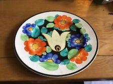 Grays Vintage Original Decorative Pottery