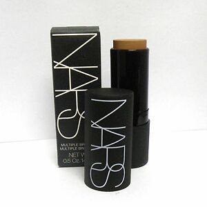 NARS Multiple Bronzer Cap Vert Full Size New NO BOX 0.5oz
