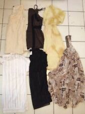Cotton On Regular Size Mixed Clothing Items for Women