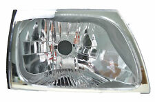 Headlight for Toyota Hilux 10/01-03/05 New Right Front SR5 lamp 02 03 04 Ute