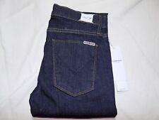 Hudson Jeans Women's Charlotte Zipper Skinny Jean, Foley, 24