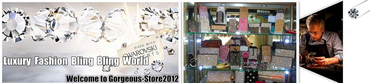 gorgeous-store2012