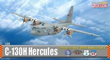 Dragon Wings~C-130H Hercules~179th Airlift Wing~56276