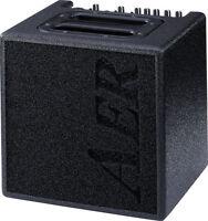AER Alpha Acoustic Amplifier