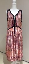 """Cooper By Trelise """"The Grand Bazzar """" Meet Me In Morocco  Size M/12 $459 Dress"""