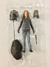 The Walking Dead LYDIA Series 5 Comic New Loose