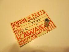 Kawasaki MT1 G3SS F6 F2 H1 H2 A1 A7 S2 S3 LEVER COLLAR 46059-011 NOS