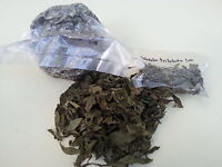Organic Herb Mary Goules (Wedelia trilobata) For Tinctures, Tea, Ointments