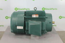 25HP 900RPM - RELIANCE ELECTRIC P32G5050 NSNB