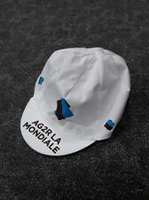AG2R LA MONDIALE Cycling Race Cap