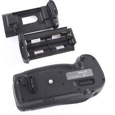 Multi power D500 Battery Grip for Nikon D500 EN-EL15 Replacement f Nikon MB-D17