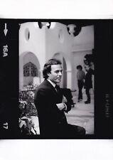 Julio Iglesias Vintage Originale 1984