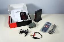 Convertitore video da RCA a VGA per usare monitor pc su console giochi PS XBox