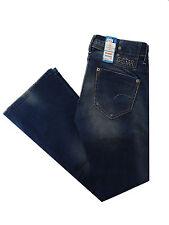 G-Star L30 Damen-Jeans
