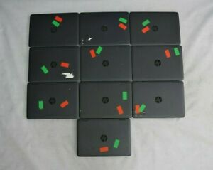 JOB LOT 10x Laptops HP ProBook 640 G2 14'' Intel i5 For Spares All Bulk Buy