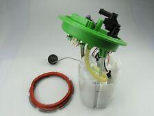 Bomba Del Combustible de depósito Sensor la 1.4 TSI AUDI A3 8v e-tron GTE