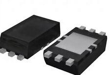 BH1750FVI Digital Light Sensor WSOF61