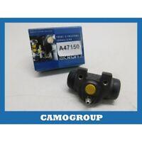 Cylinder Rear Brake Rear Wheel Cylinder AKRON DAF 44 55 66 895402