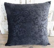 Unbranded Contemporary Decorative Cushion Pads